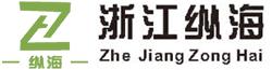 亚虎国际老虎机APP亚虎手机客户端登录处理亚虎官方平台